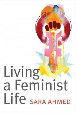 Feminist Life
