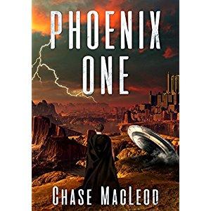 Pheonix One