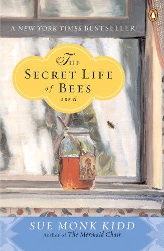 Secert Life
