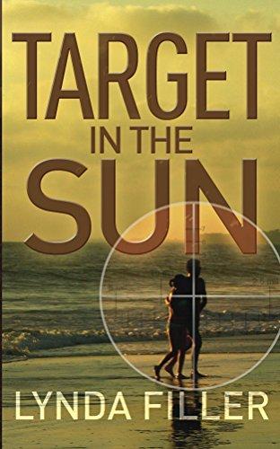 Target In Sun