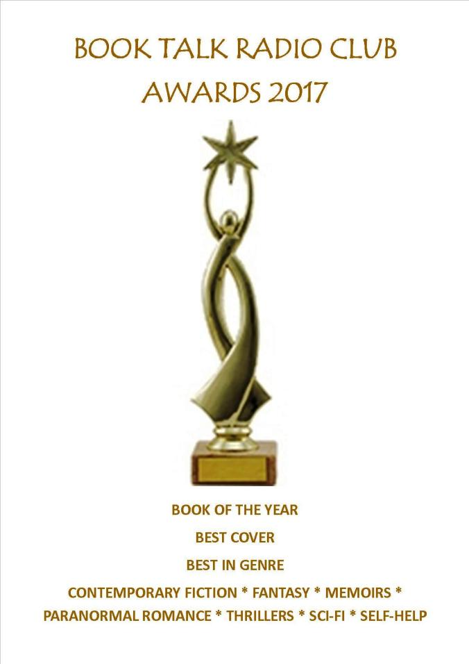 Award Graphic for 08 Sept