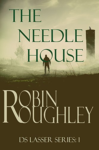 Needle House