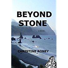 Beyond Stone