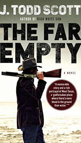 Far Empty