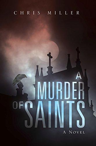 Murder of Saints