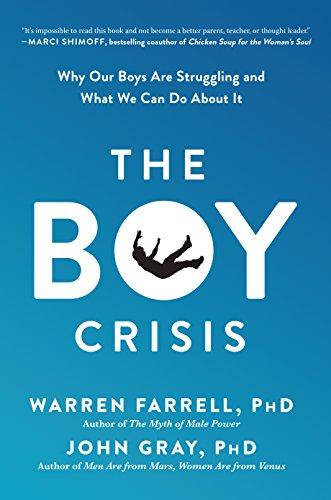 Boy Crisis