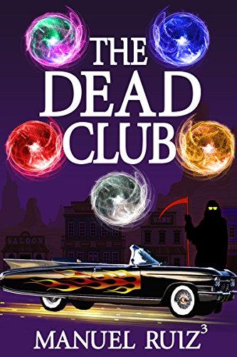 DeadClub
