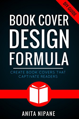 BookCover Design