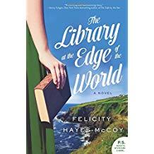 Library Edge