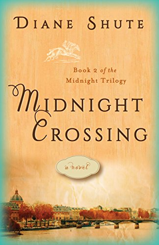 MidnightCrossing