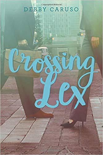 CrossingLex