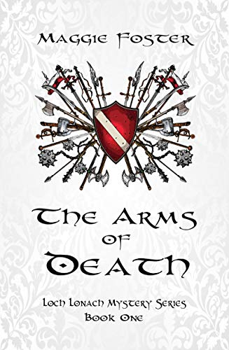 Arms of Death