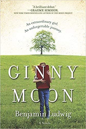 GinnyMoon
