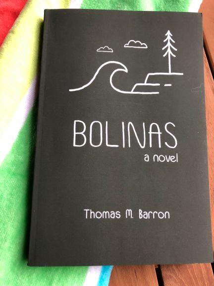 Bolinas
