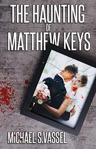 Haunting of Matthew