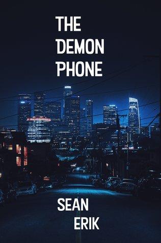 Demon Phone