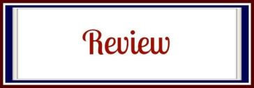 Working Review